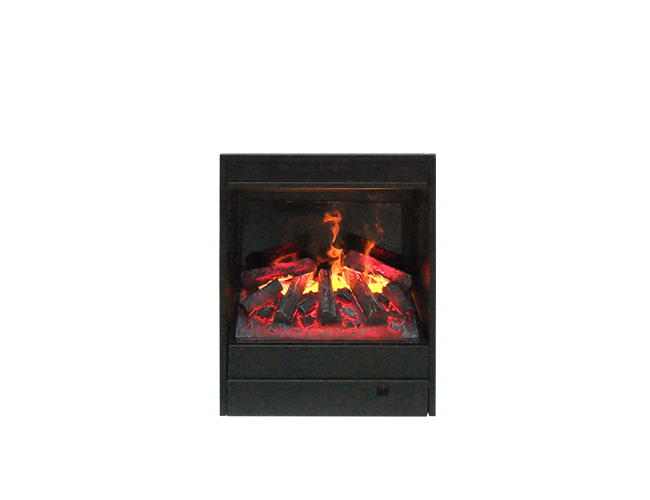 "<p><img src=""/img/cms/IconsEnglish/3D%20flame%20effect.png"" alt="""" width=""130"" height=""16"" /></p> <p><img src=""/img/cms/IconsEnglish/Heating%20power%200-75%20%20%201-5%20kw.png"" alt="""" width=""210"" height=""24"" /></p> <p><img src=""/img/cms/IconsEnglish/2%20levels%20of%20heating%20adjustment.png"" alt="""" width=""229"" height=""24"" /></p> <p><img src=""/img/cms/IconsEnglish/Flame%20effect%20height%20adjustment.png"" alt="""" width=""231"" height=""14"" /></p> <p><img src=""/img/cms/IconsEnglish/Humidification%20option.png"" alt="""" width=""171"" height=""24"" /></p> <p><img src=""/img/cms/IconsEnglish/Overheat%20control.png"" alt="""" width=""138"" height=""24"" /></p> <p><img src=""/img/cms/IconsEnglish/Remote%20control.png"" alt="""" width=""129"" height=""26"" /></p> <p> </p> <p> </p>"